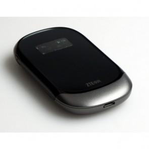 ZTE MF62 3G Mobile HSPA+ UMTS WLAN 21Mbps MiFi Hotspot