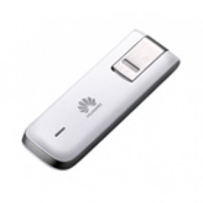 HUAWEI E3236 HSPA+ 21Mbps USB Modem