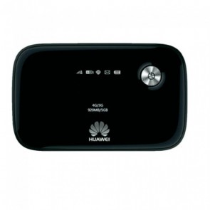 HUAWEI E5776s-32 FDD800/900/1800/2100/2600Mhz 150Mbps Cat 4 LTE Mobile MiFi