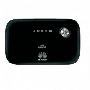 Huawei E5776s-420 FDD B3/B7 1800/2600Mhz TDD B42/43 3500Mhz/3700Mhz Cat4 150Mbps MiFi LTE Modem