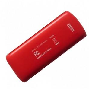ZTE MF822 4G 100Mbps LTE USB Modem