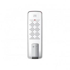 ZTE MF662 HSPA+ 21Mbps USB Stick