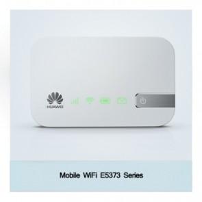 Huawei E5373 4G FDD/TD-LTE Mobile WiFi Hotspot