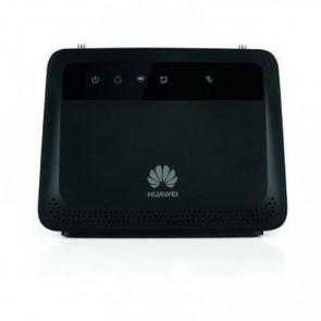 Huawei B880-75 LTE Band1/3/7/8/38 FDD800/900/1800/2100/2600Mhz TDD2600Mhz Wireless Gateway VOIP Router