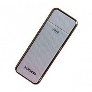 Samsung GT-B3740 Vodafone 4G LTE Surfstick