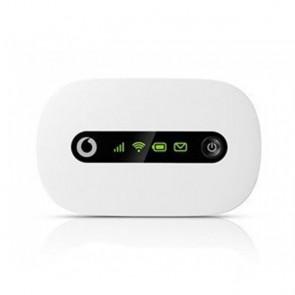 Vodafone R206 3G Mobile WiFi Hotspot