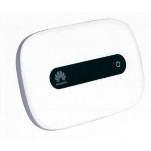 HUAWEI E5311 3G Mobile Hotspot