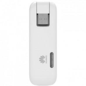 Huawei E8278s-602 LTE FDD800/900/1800/2600 TDD2600Mhz Wireless Wifi USB Dongle