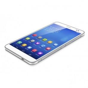 Huawei MediaPad X1 4G Tablet Phone