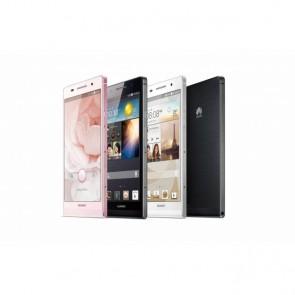 Huawei Ascend P7 4G LTE Smartphone