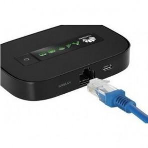 HUAWEI E5151 3G 21Mpbs Mobile WLAN Router