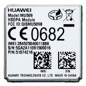HUAWEI MU509 HSDPA M2M LGA Module