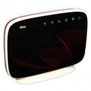 ZTE IX350 WiMAX 4G Wi-Fi router