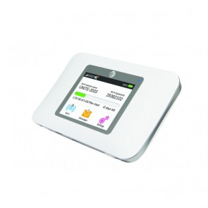 Sierra 770s Wireless AirCard 4G Mobile Hotspot