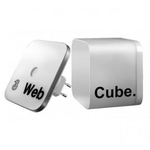 3Webcube 3 LTE/DC-HSPA+ WLAN Router