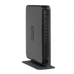 Netgear MBR1517 4G LTE Broadband Wireless Router for Europe