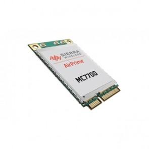 Sierra Wireless AirPrime MC7700