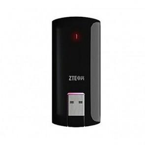 ZTE MF820T LTE TDD 4G USB modem