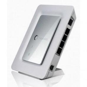 HUAWEI E960 3G Wireless Router