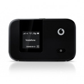 Vodafone R215 LTE Mobile WiFi Router