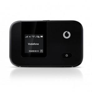 Vodafone R215 LTE Mobile WiFi Router