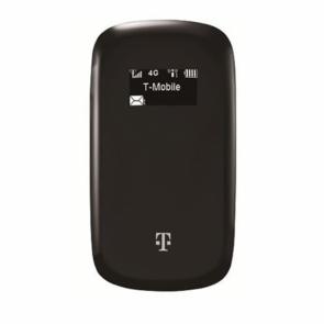 ZTE MF61/60 Portable 3G Hotspot WiFi Router