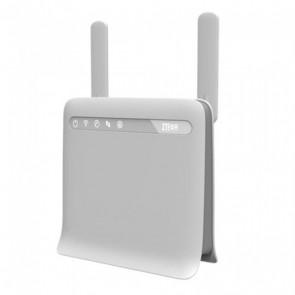 ZTE MF25D 4G LTE FDD2600Mhz TDD2300/2600Mhz Wireless Mobile Gateway Router