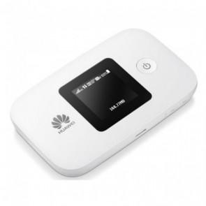 Huawei E5377 4G LTE Cat4 Mobile Hotspot