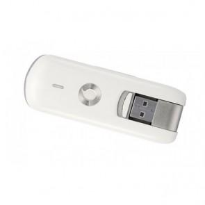 Vodafone Connect Pen K5007 4G LTE USB Surfstick