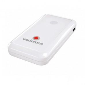 HUAWEI E270 HSUPA USB Datacard