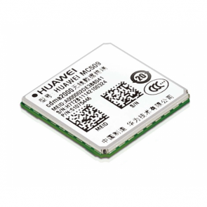 HUAWEI MC509 3G Wireless LGA CDMA Module