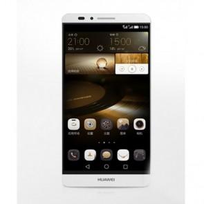 Huawei Ascend Mate 7 LTE Cat6 4G TD-LTE Smartphone