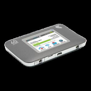 Netgear Aircard 782S 4G Mobile Hotspot
