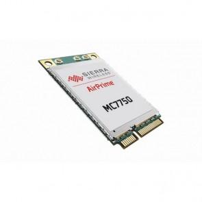 Sierra Wireless AirPrime MC7750
