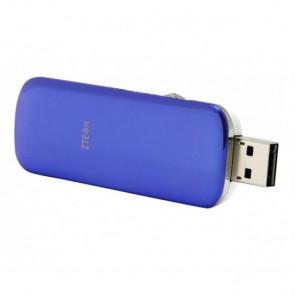 ZTE MF668 21Mbps 3.5G Mobile Internet Stick