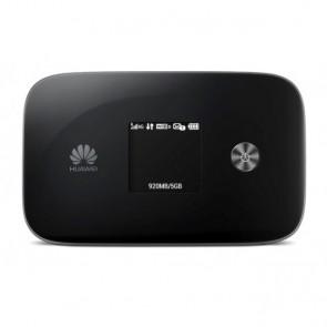 Huawei E5786 4G LTE Cat6 Mobile WiFi
