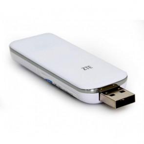 ZTE MF668A UMTS HSPA+ 21Mbps USB Surf Stick