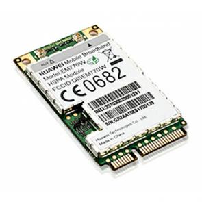 HUAWEI EM770W HSPA Embedded Module