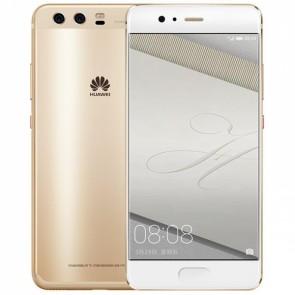 Huawei P10 4/64G Kirin 960 Octa Core Dual Back Camera 4G LTE Oro