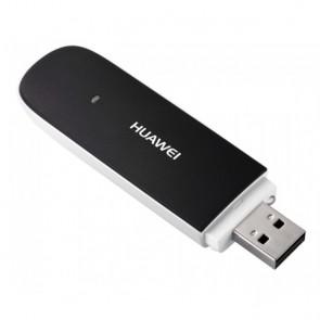 Huawei E353 3G UMTS HSPA+ HSDPA 21Mbps USB Surf Stick