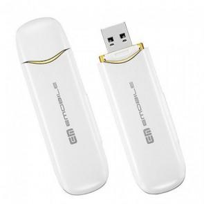 HUAWEI D12HW 3G USB Modem