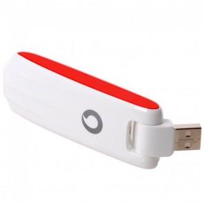 Vodafone K5005(E398u-15) 4G LTE FDD800/1800/2600Mhz Surfstick