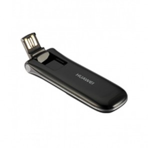 HUAWEI E180 3G Wireless Rotatable USB modem HSDPA 7.2Mbps