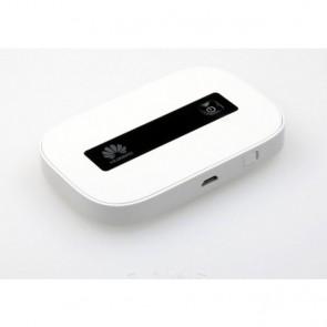 HUAWEI E5332 3G HSPA+ 21Mpbs Mobile WiFi Router