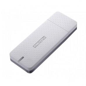 HUAWEI E369 Himini 21Mbps 3G USB Modem