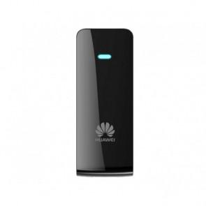 Huawei E397Bu-501 4G LTE  FDD  band 17( 700Mhz Lower B), band 4(1700/2100MHz)3G UMTS - 850/1900/2100MHz Mobile Internet Key