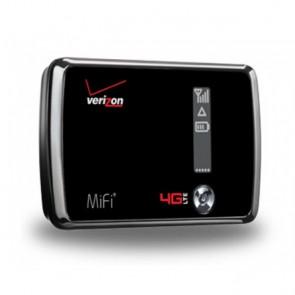 Novatel Wireless MiFi 4510L 4G LTE Mobile Hotspot