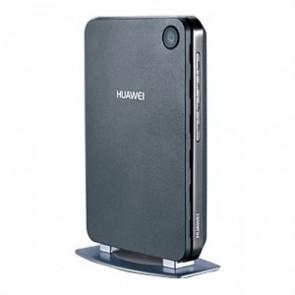 Huawei B932 3G Mini WiFi Router