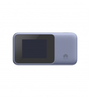 Huawei E5788 4G 4CA LTE: B1/B3/B4/B5/B7/B8/B19/B20/B28/B38/B40/B41/B42 Cat16 1Gbmps MiFi Modem Support Bluetooth4.0+NFC
