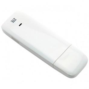 ZTE MF636 3G USB Modem